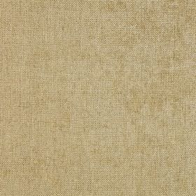 Carnaby - Pistachio - 100% polyester fabric made in a light colour that's a blend of grey and green shades