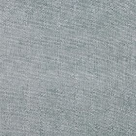 Carnaby - Pastel Green - Fabric made from light powder blue coloured 100% polyester