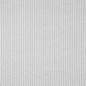Background - Ice - Fabric made from 100% polyester, featuring a thin vertical line design in light shades of blue and grey