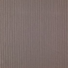 Background - Granita - 100% polyester fabric made in two different dark shades of grey, featuring thin, simple, evenly spaced vertical lines