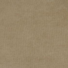 Eden - Seagrass - Fabric in a plain green-beige colour
