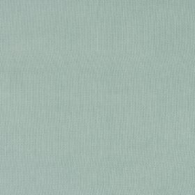 Eden - Duck Egg - Fabric in a plain shade of pale duck egg blue