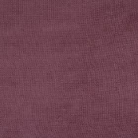 Eden - Boudoir - Fabric in a shade of purple which resembles aubergines