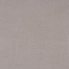 Eden - Orchid - Pinkish grey fabric
