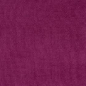 Eden - Fuchsia - Fabric in a bright yet dark shade of magenta