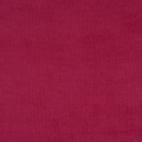 Eden - Magenta - Swatch of fabric in bright magenta