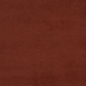 Eden - Sequoia - Fabric coloured in chocolate brown