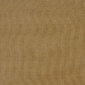 Eden - Doe - Dull, matt gold coloured fabric
