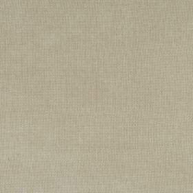 Eden - Linen - Fabric in a very pale shade of grey which almost looks slightly green