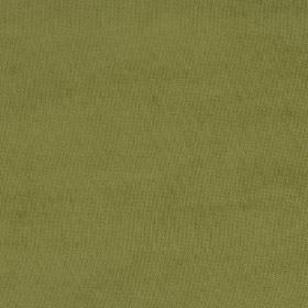 Eden - Moss - Fabric in a dusky shade of grass green