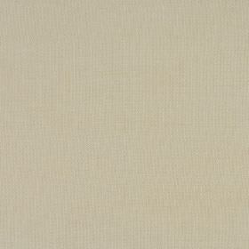 Eden - Ecru - Fabric which has been made in the colour of putty