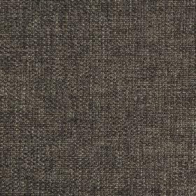 Donatello - Truffle - Swatch of woven fabric in different dark shades of grey