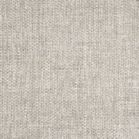 Donatello - Dune - Woven fabric in a light grey-cream colour