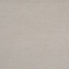 Heritage - Feather - Fabric which is hard wearing in a matt finished silvery grey colour