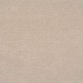 Heritage - Natural - Fabric which is hard wearing, made in a dark terracotta colour