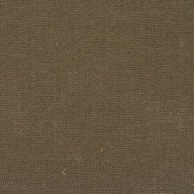 Heritage - Olive - Hard wearing fabric made in such a dark shade of brown that it is almost black