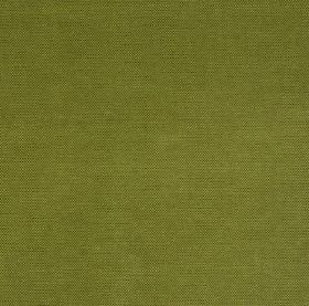 Heritage - Avocato - Hard wearing fabric in a plain shade of chocolate brown