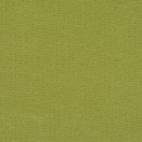 Heritage - Leaf - Mocha coloured fabric which is hard wearing