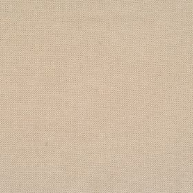 Heritage - Wheat - Hard wearing fabric in a creamy champagne colour