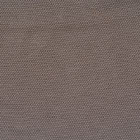 Heritage - Smoke - Plain hard wearing fabric in a plain, flat, dark grey colour