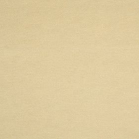 Heritage - Dune - Hard wearing fabric in a plain, unpatterned cream colour