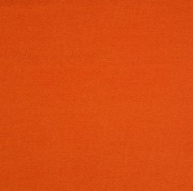 Heritage - Persimmon - Hard wearing fabric the colour of stainless steel