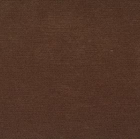 Heritage - Walnut - Navy blue coloured hard wearing fabric