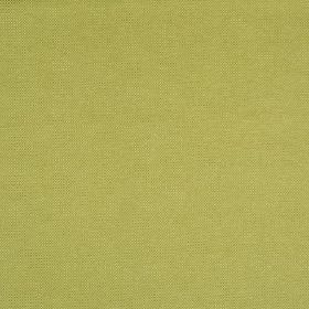 Heritage - Chartreuse - Lime green coloured fabric which is hard wearing