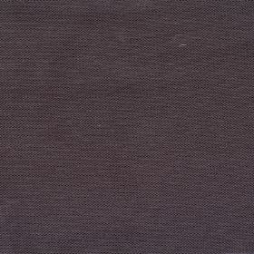 Heritage - Charcoal - Dark purple-grey coloured hard wearing fabric