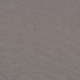 Jubilee - Mouse - Fabric made from grey-brown coloured cotton