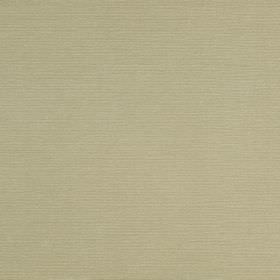 Jubilee - Seaagrass - Cotton fabric in a pale shade of olive green
