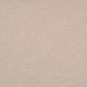 Jubilee - Oyster - Cream-caramel coloured fabric made from cotton