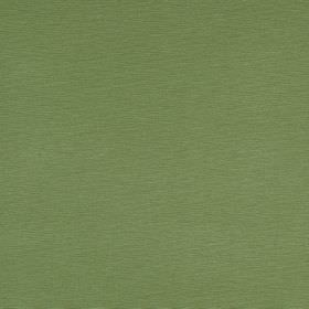 Jubilee - Hunter - Plain grass green coloured cotton fabric