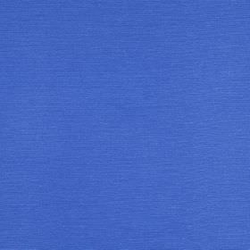 Jubilee - Nautical - Cotton fabric in bright blue with a slight purple tinge