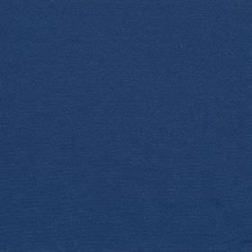 Jubilee - Marine - Swatch of fabric made from navy blue cotton