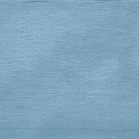 Jubilee - River - Light blue cotton fabric with no pattern or design