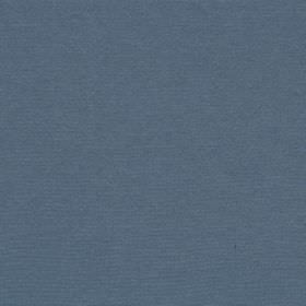 Jubilee - Niagara - Fabric made from cotton in an Air Force shade of blue