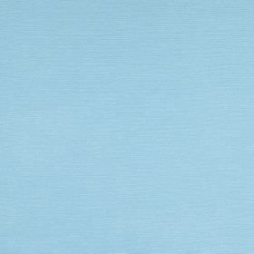 Jubilee - Mosaic - Fabric made from cotton in a light but bright shade of baby blue