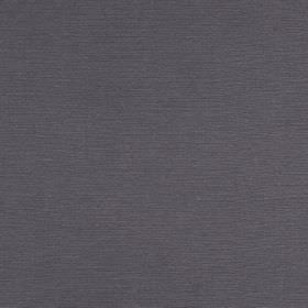 Jubilee - Gull - Fabric made from cotton in dark grey