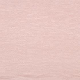Jubilee - Rosewater - Cotton fabric made in a baby pink colour