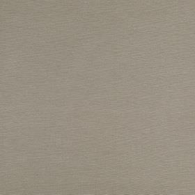Jubilee - Stucco - Plain grey cotton fabric with a hint of brown
