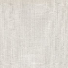 Kingsley - Sesame - Plain oyster coloured polyester fabric