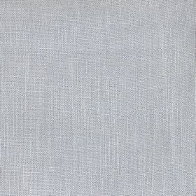Kingsley - Taupe - 100% polyester fabric in a flat shade of light grey