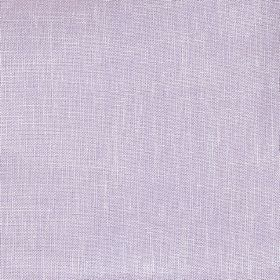 Kingsley - Petal - Fabric made from polyester in a vivid lilac colour