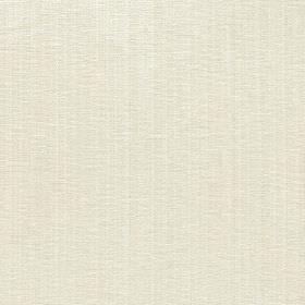 Madison - Sand - Polyester-cotton blend fabric in a rich cream colour