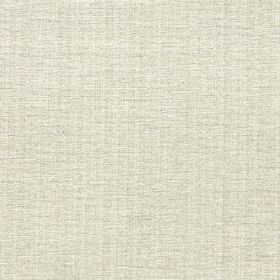 Madison - Linen - Limestone coloured fabric blended from a mixture of polyester and cotton, with a very subtle stripe running vertically