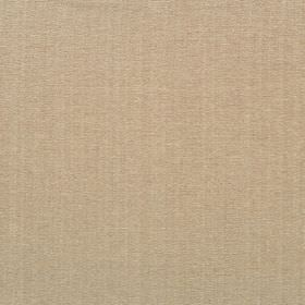 Madison - Rattan - Fabric made from light wafter coloured polyester and cotton blended together