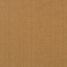 Madison - Gold - Rich, burnt gold coloured polyester and cotton blended together to form a fabric