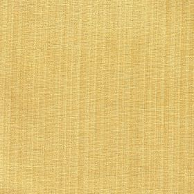 Madison - Fusion - Fabric made from a blending of sunflower yellow coloured polyester and cotton