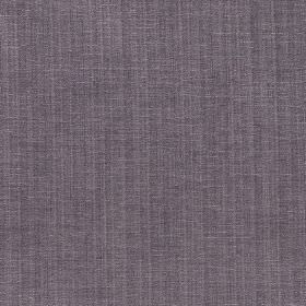 Madison - Quartz - Dark grey coloured polyester-cotton blend fabric with a slight hint of purple